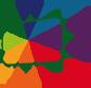 Logo Ecolo Info