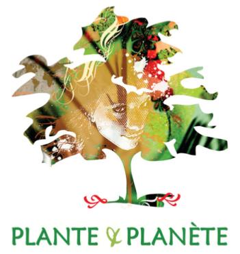plantes_et_planete_2
