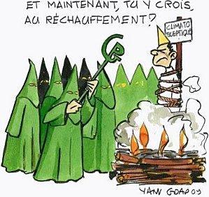 http://www.ecoloinfo.com/wp-content/uploads/2010/09/temps-climato-sceptiques-lachent-ont-tort-L-1.jpg