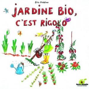 Top 5 de mes livres pour le jardin  dans Sélections 47265709-300x300