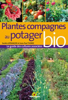 PLANTES20COMPAGNES20AU20POTAGER20BIO dans Sélections