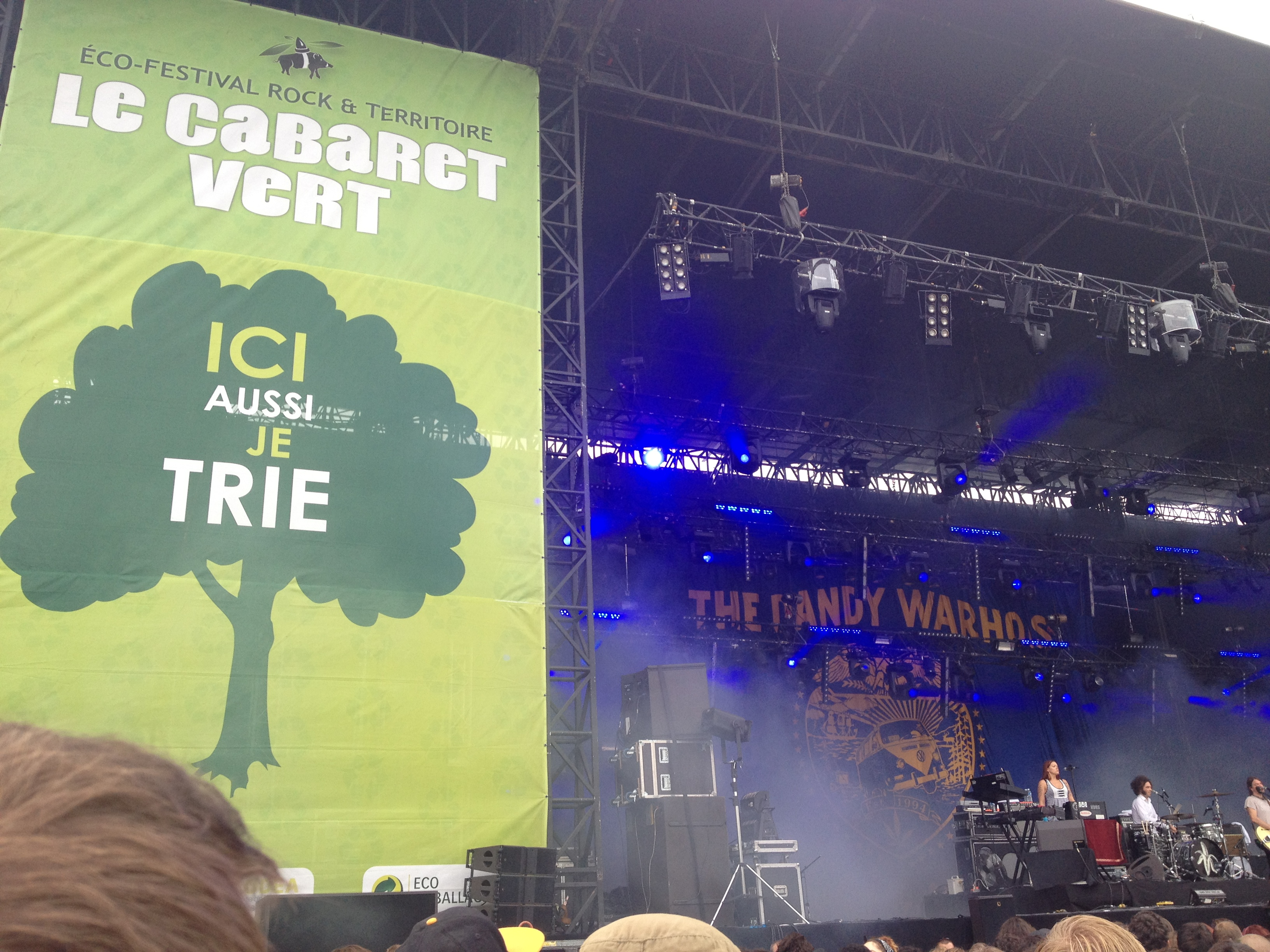 Cabaret-vert-2012-Dandy-Warhols.jpg